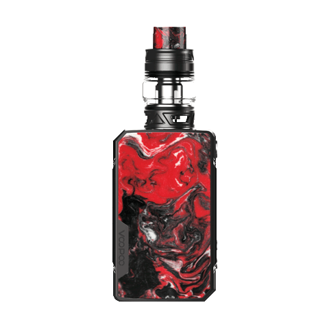 DRAG mini Platinum Kit