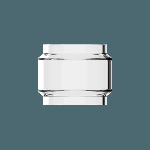 UFORCE GLASS TUBE