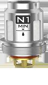 n1 coils
