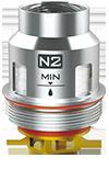 n2 coils