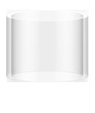 3.5ml glass tube