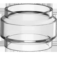 5ml glass tube