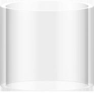 5.5ml glass tube