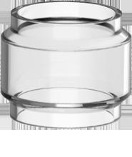 8 ml glass tube